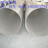 南通304/316L不锈钢工业焊管现货批发市场