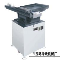 供应无心磨床自动送料机一台起发