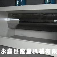 供应家具喷漆水帘机/柜体木门喷漆柜/喷漆房