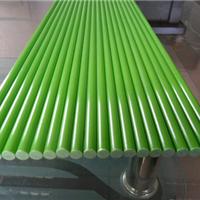 厂价直销9.5mm高强度玻璃纤维建筑加固材料