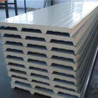 哈尔滨聚氨酯复合板水泥砂浆厂家
