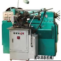 滚丝机机械手 全自动送料设备厂家直销