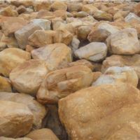 广州哪里有黄蜡石、广州黄蜡石、英德黄蜡石