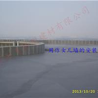 女儿墙/防火墙/扬州陶粒隔墙板/镇江JHC板