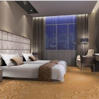 【百度知道】邯郸酒店地毯厂家哪家批发最便宜,大家都选【新海马