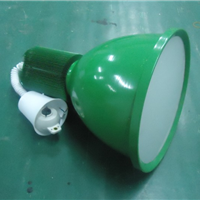 LED生鲜灯 厂家直销 LED水果灯30W