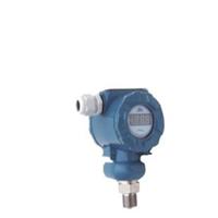 供应100MPA高温高压型压力变送器|徐州压力控制器