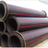 PE煤矿用聚乙烯管道专卖 河南PE煤矿用聚乙烯管道加工厂