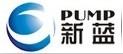南京新蓝深井泵厂