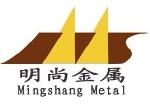 东莞市长安明尚金属材料销售部