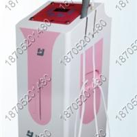 供应妇科臭氧治疗仪