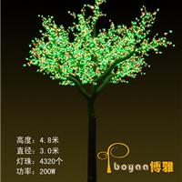 供应安徽树灯|安徽景观树灯|树灯生产商