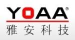 深圳市雅安科技有限公司