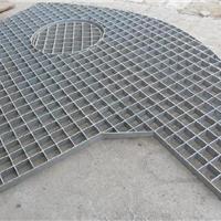 供应深圳异形钢格板 东莞齿条钢格板