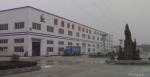 杭州富华木业有限公司
