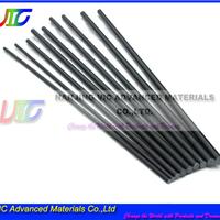 厂家直销高强度碳纤棒,轻质高强碳纤棒