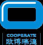 北京欧博瑞德商贸有限公司