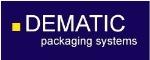 广州德马泰克包装系统有限公司