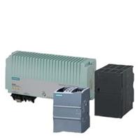 供应西门子PS307稳压电源10A