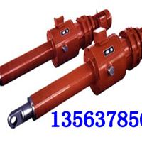 DTT型电动推杆  品质卓越电动推杆