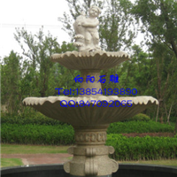 供应石材水钵