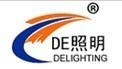 河南天展科技有限公司