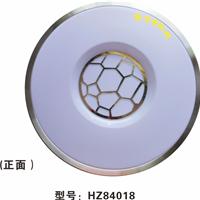 供应华中HZ84018 LED吸顶灯