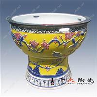 供应陶瓷鱼缸 陶瓷鱼缸厂家 陶瓷鱼缸价格