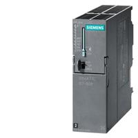 西门子CPU315-2PN/DP可编程控制器