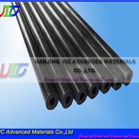 供应碳纤维管,高质量碳纤维管