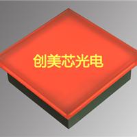 �㳡LED�����