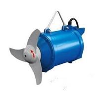 供应污水搅拌机厂家,污泥搅拌设备销售