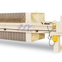 造纸行业专用高效快开压滤衡水宏运压滤有限公司