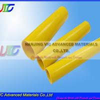 供应玻璃纤维管,优质玻璃纤维管