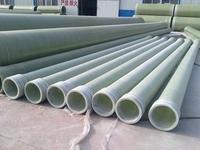玻璃钢高压管道生产线 批发玻璃钢械缠绕管道生产设备