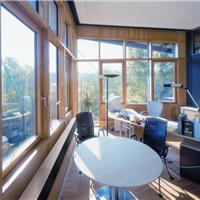 先进工艺制作铝木门窗,铝包木门窗,实木门窗