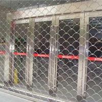 最新 合肥不锈钢网直销|合肥不锈钢网供应|合肥不锈钢网报价