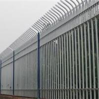 安徽护栏网什么样的好|安徽护栏网选购方法|安徽护栏网怎么样