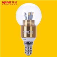 ��Ӧ��ά LED������(Բ�ݣ�