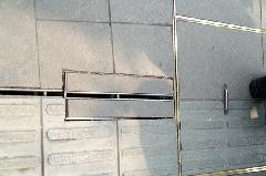 衡水沟盖板质量/用途/型号