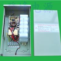 供应防雨LED隧道灯防雨应急电源 防雨工艺