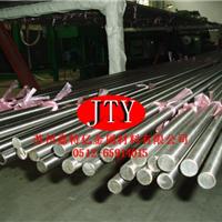 供应0Cr15Ni7Mo2Al不锈钢棒-厂家