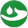 南京培锴环保技术有限公司