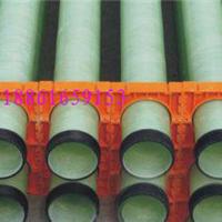 供应复合电缆沟盖板 常州玻璃钢电缆管价格