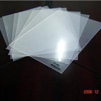 供应磊展PC薄膜