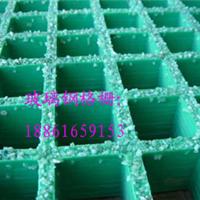 供应广州玻璃钢盖板  湛江玻璃钢格栅多少钱