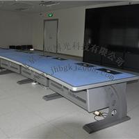 北京中讯泰达科技公司