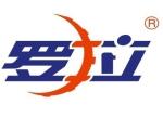 深圳市罗拉智能科技有限公司西安办事处