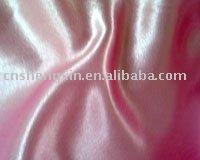 供应染色印花-染色色丁a-莱美纺织