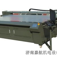 山东金属工艺品彩绘机 万能平板打印机